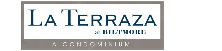La Terraza at the Biltmore logo